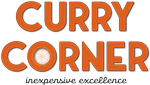 CURRY CORNER TEMPE